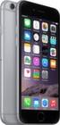 Apple iPhone 6 64GB RF