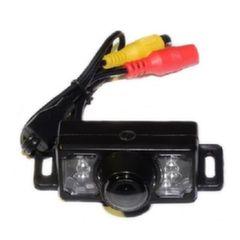 Камера заднего вида Е350