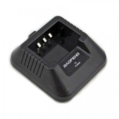 Зарядное устройство для BaoFeng UV-5R 8W