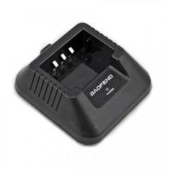 Зарядное устройство для BaoFeng UV-5R 5W