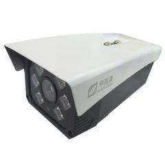 Камера наблюдения AHD B1 4.2