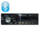 1DIN МАГНИТОЛА LONGWAY 520UT USB/AUX/Bluetooth