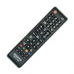 Пульт для TV Samsung HUAYU RM-L1088