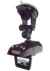 Видеорегистратор+Антирадар Arucafmt GPS