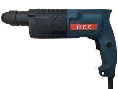Перфоратор HCC
