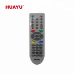Пульт для TV LG Huayu RM-609CB
