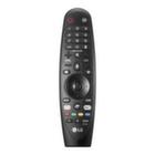 Универсальный Пульт LG Smart TV MAGIC MOTION AN-MR18BA