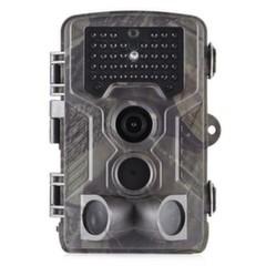 Фотоловушка HC800A