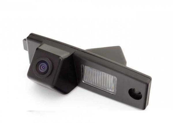 """""""Long Way"""" Штатная камера заднего вида Highlander, Lexus RX-350, RX-300"""