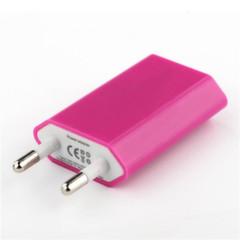 Блок питания USB 5V 1A Плоский