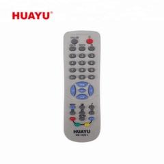 Пульт для TV Toshiba HUAYU RM-162B-1