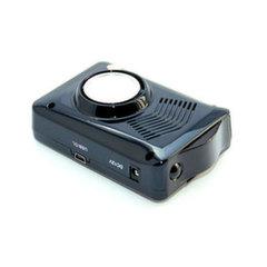 GPS Radar detector 999