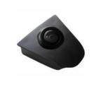 Штатная камера переднего обзора для HONDA