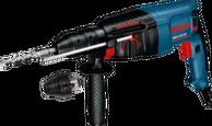 Перфоратор Bosch 2-26DFR
