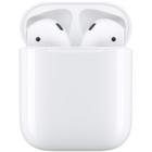 Apple AirPods Аналог LUX 2 поколение