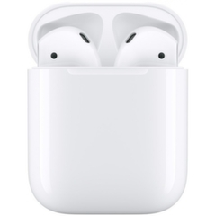 Apple AirPods Аналог LUX 2 поколение