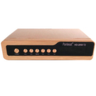 DVB-T2 приставка Pantesat 2058 Gold