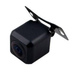 Камера заднего вида Е313