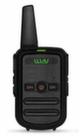 Радиостанция WLN KD-C52 2W