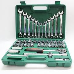 Набор инструментов Tools CR-V 37 предметов