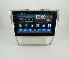 TOYOTA CAMRY V40 ANDROID Экран 10 дюймов