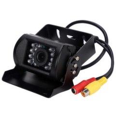 Камера для грузовика 24В