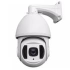 PTZ Wi-Fi Камера наблюдения N815X