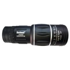 Моноскоп Bushnell 16x52