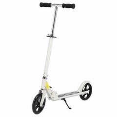 Самокат UrbanScooter Aluminium