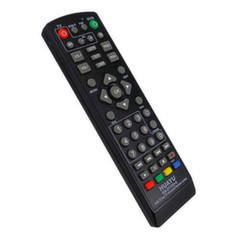 Пульт ТВ универсальный Huayu RM-D1155
