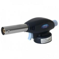 Ручная газовая горелка Flame Gun 915