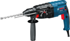 Перфоратор Bosch GBH2-28D