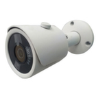 Камера наблюдения IP 720р RD1