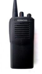 Радиостанция KENWOOD TK-3107 мощность 5W