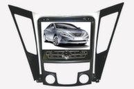 Hyundai Sonata Android
