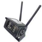 Камера наблюдения IP BLK 4G SIM