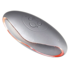 Bluetooth стерео-сисетема BT02