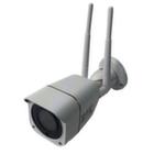 Камера наблюдения IP DH57 4G SIM