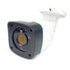Камера наблюдения Analog A1 3.6