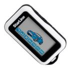 Пульт для Автосигнализации E90