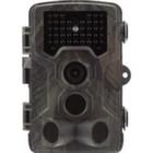 SUNTEK HC-800G 3G c SIM