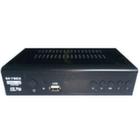DVB-T2 приставка SKYBOX T2/C/IPTV