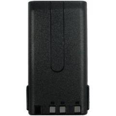 Аккумулятор для Kenwood TK-3107 / TK-2107 2000 mAh