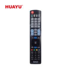 Пульт для TV LG Huayu RM-L915 3D