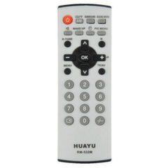 Пульт для TV Panasonic HUAYU RM- 532M