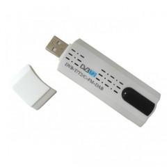 USB T2 Приставка для компьютера
