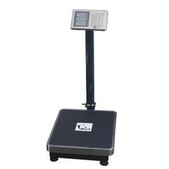 Весы торговые напольные LongWay 300 КГ