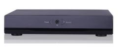 Видеорегистратор цифровой IP 8 каналов