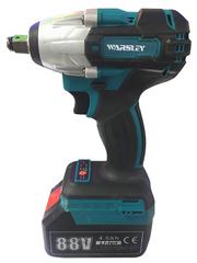 Гайковерт Warsley 88V