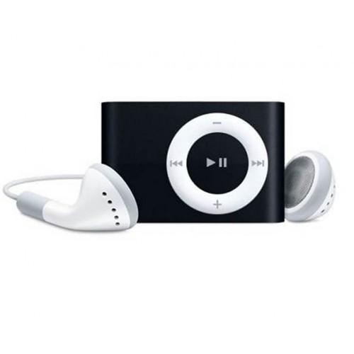 MP3 плеер Compact